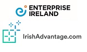 Enterprise Ireland at Aviation Festival Asia 2018
