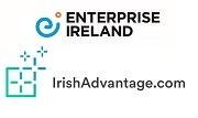 Enterprise Ireland, exhibiting at Aviation Festival Asia 2018