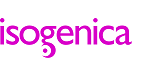 Isogenica Ltd at Clinical Trials Europe 2018