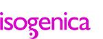 Isogenica Ltd at European Antibody Congress