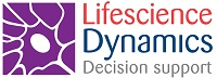 Lifescience Dynamics Ltd at World Pharma Pricing and Market Access 2018