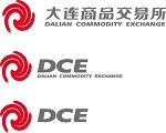 Dalian Commodity Exchange at World Exchange Congress 2018