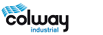 COLWAY 08 INDUSTRIAL at RAIL Live 2018