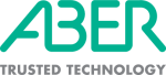 Aber Instruments Ltd at World Advanced Therapies & Regenerative Medicine Congress