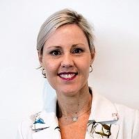Gail Bray