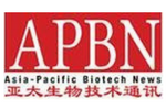 Asia Pacific Biotech News at Phar-East 2019
