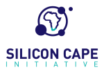 Silicon Cape Initiative at Seamless Africa 2018