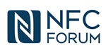 NFC Forum, partnered with Seamless Asia 2018