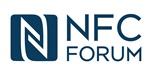 NFC Forum at Seamless Vietnam 2018