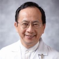 Skye Hung-Chun Cheng