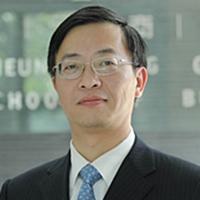 Wu Ke, President, BravoBio Co Ltd