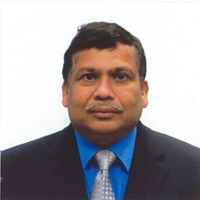 Sujay Singh, Chief Executive Officer, Imgenex India Pvt. Ltd