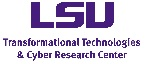 LSU at World Cyber Security Congress 2018