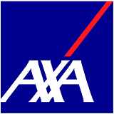 AXA Partners, sponsor of Aviation Festival Asia 2018