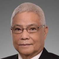 Eliseo Rio, OIC Secretary/ Undersecretary, Special Concerns, Department Of ICT