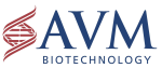 Avm Biotechnology at World Precision Medicine Congress