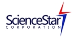 ScienceStar Corporation at EduTECH Philippines 2018