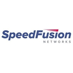Speedfusion Networks Inc at EduTECH Philippines 2019