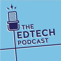 The Edtech Podcast at EduBUILD Africa 2018