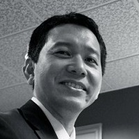 Benny Tjahjono, FRM, Director, Quantitative Analysis, Federal Home Loan Bank of Chicago
