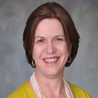 Karen Kaucic, Senior Vice President, Early Development, Rare Disease and Pediatric Center of Excellence, PPD® Consulting