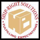 Ship-Right Solutions at City Freight Show USA 2019