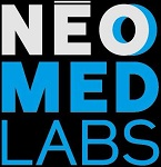 NEOMED-LABS at Immuno-Oncology Profiling Congress 2019