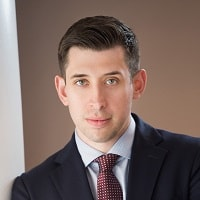 Matthew Rappaport | Tax Planning And Structuring Attornery | Matthew E. Rappaport Esq. LLM » speaking at Accounting Show NY