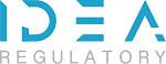 IDEA Regulatory at World Orphan Drug Congress 2018