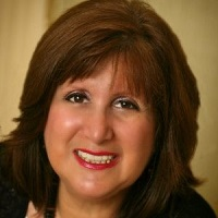 Andrea Feinberg | President | Coaching Insight LLC » speaking at Accounting Show NY