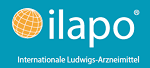Ilapo at World Orphan Drug Congress 2019