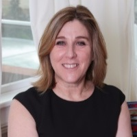 Andrea Parness | Cpa And Owner | A Parness Co Cpa » speaking at Accounting Show NY