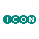 ICON Clinical Research Limited, sponsor of World Orphan Drug Congress 2018