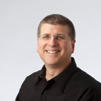 Mark Zabel | Data Scientist/Statistician | Verus Claims Services LLC » speaking at Accounting Show NY
