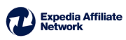 Expedia Affiliate Network at Aviation Festival Asia 2018