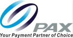 Pax Technology Ltd at Seamless Southern Africa 2019