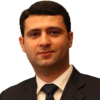Mahir Humbatov