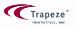 Trapeze Group at Middle East Rail 2018