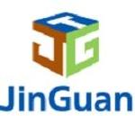 Jinguan Tech (Shenzhen) Co., Ltd at Seamless Middle East 2019