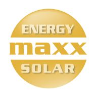 maxx | solar energy at Power & Electricity World Africa 2019