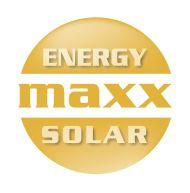 maxx | solar energy, exhibiting at The Solar Show Africa 2019