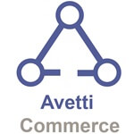 Avetti Commerce at Seamless Asia 2018