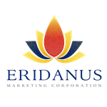 Eridanus Marketing Corporation at EduTECH Philippines 2019
