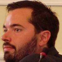 Gian Caprini, Head of Digital Marketing, Expedia Affiliate Network
