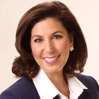 Natalie Karp | Founding Partner | Karp Loshak Long Term Care Solutions » speaking at Accounting Show NY