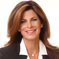 Rona Loshak | Founding Partner | Karp Loshak Long Term Care Solutions » speaking at Accounting Show NY