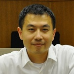 Benson Hsu, Physician, Sanford Health