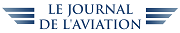 Le Journal De Laviation, partnered with Aviation Festival Asia 2018