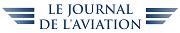 Le Journal De L'aviation at Aviation Festival Asia 2018