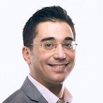 Karim Galil